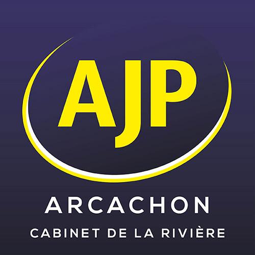 Cabinet de la Rivière, agence immobilière Arcachon
